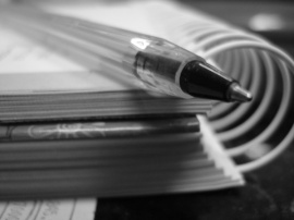 papel-e-caneta