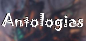 banner_antologias