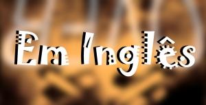 banner_ingles