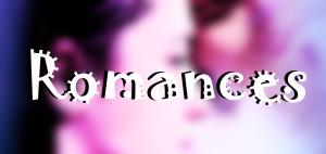 banner_romances