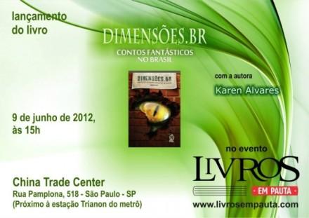 convite_dbr