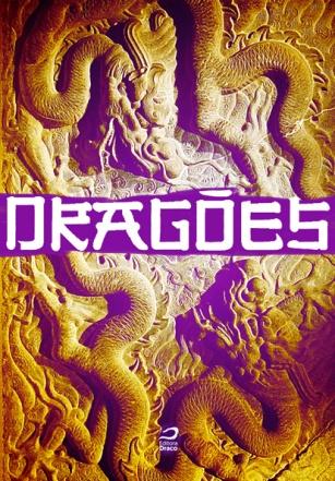 dragoes-capa-72