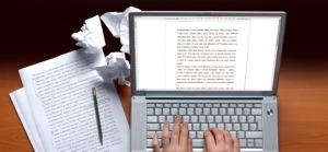 escrever-computador-3