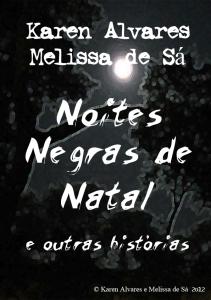 Noites_Negras_de_Natal