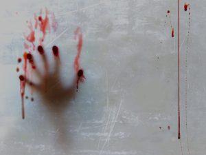 mao-suja-de-sangue-wallpaper-14187