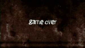 sho_game_over