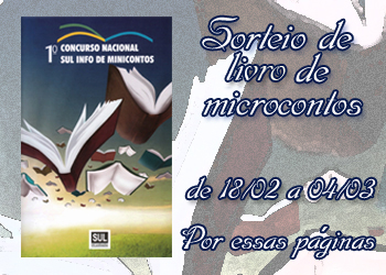 microcontos_banner(1)