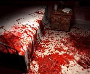 vermelho_vivo_morto2