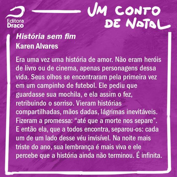 conto_natal