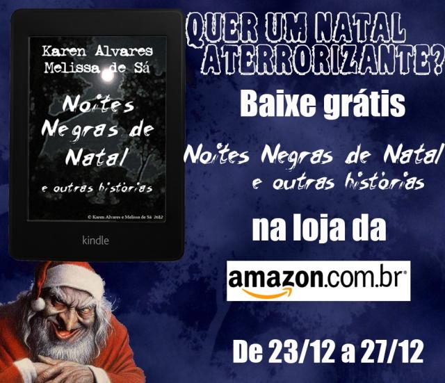 promo_noites_negras