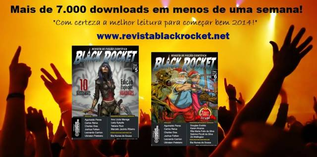 black_rocket_vendas