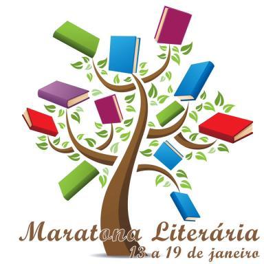 maratona_literaria