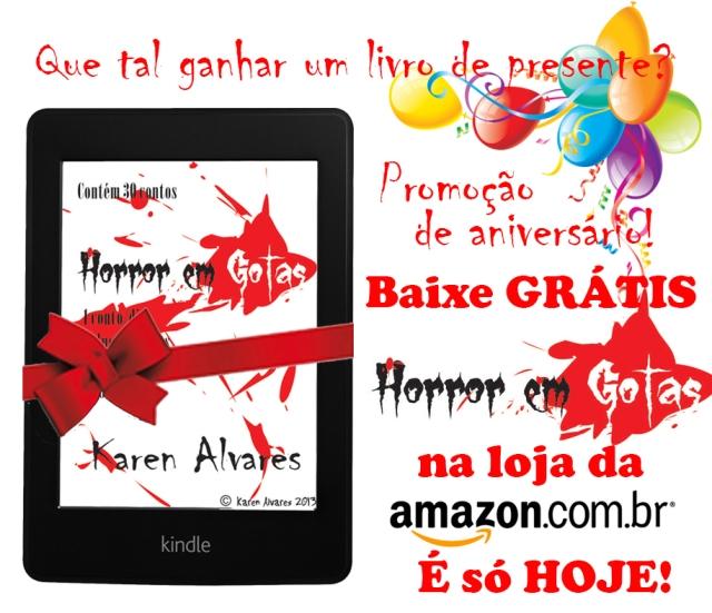promo_aniversario_horror_gotas
