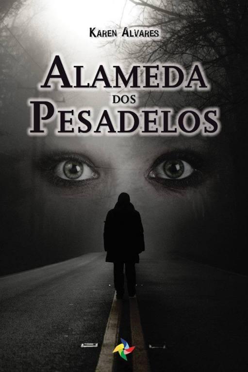alameda_grande