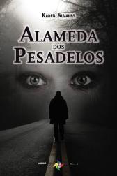 alameda_grande1
