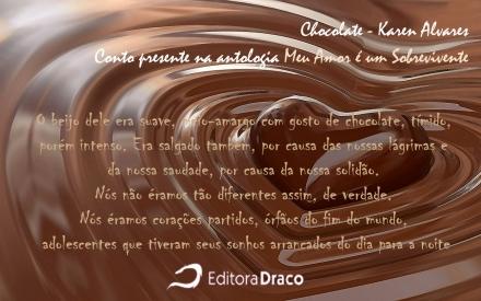 chocolate_divulgacao