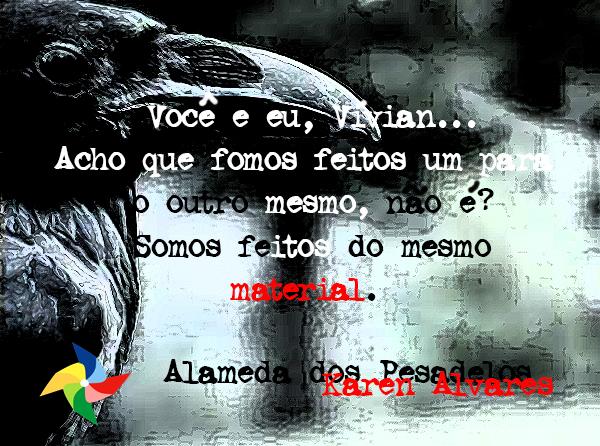 alameda-divulgação_corvo2