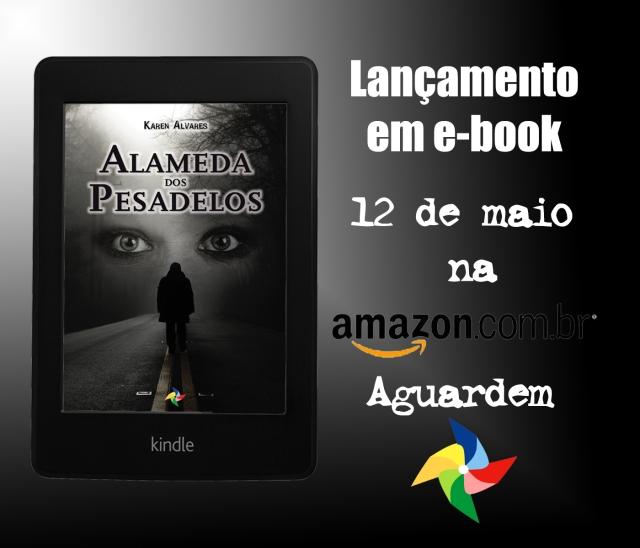 divulgação_livrodigital