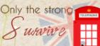 banner_onlystrong