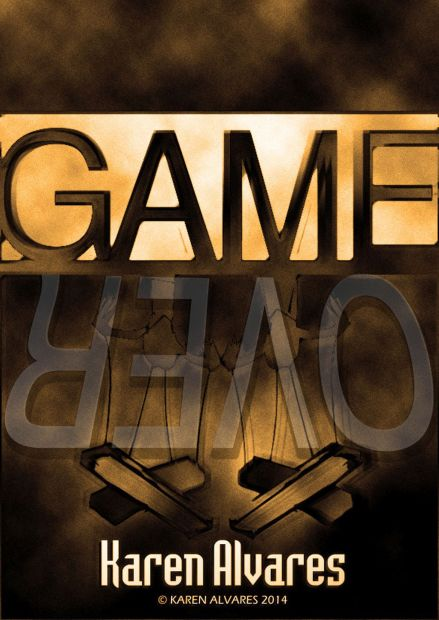 GAME-OVER_opB