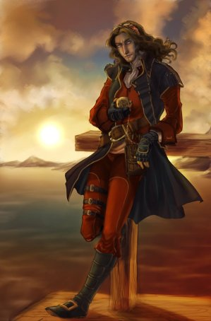 pirate_captain__commission_by_sicilianvalkyrie-d336yq5
