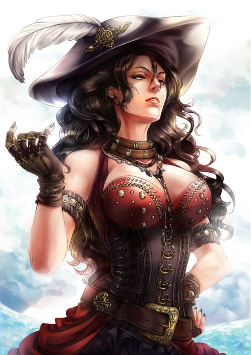 pirate_color3_by_snowcastel-d61jnxd (1)