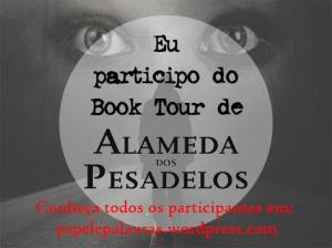 selo_booktour