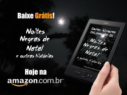 banner_grátis