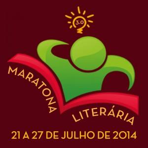 Maratona-Literária-3-300x300