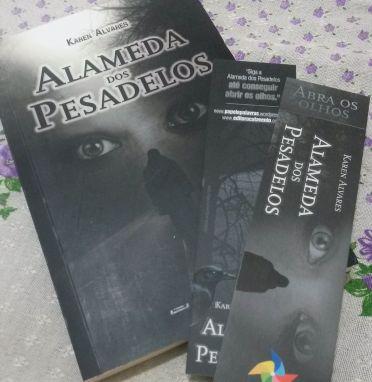 alameda_divulga