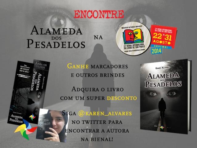 alameda_na_bienal