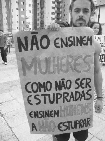 Feminismo-2