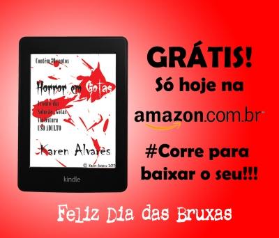 divulgação_livrogratis_bruxas