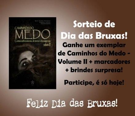 promoção_diadasbruxas