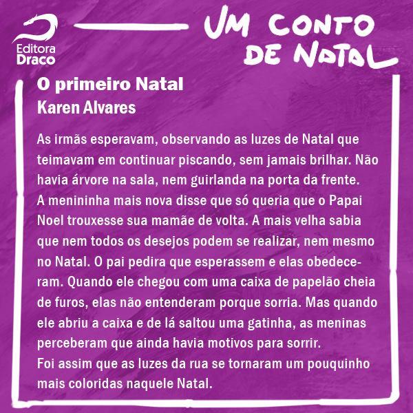 conto_de_natal-draco