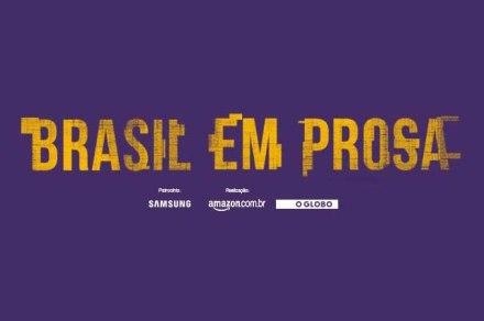 1_1434384466_brasil-em-prosa