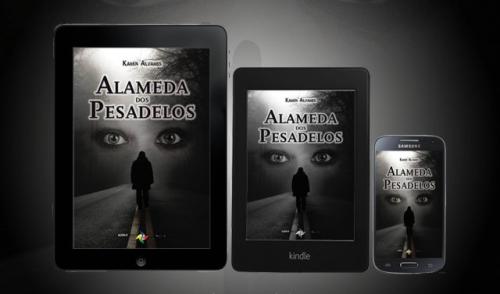 alameda_ebooks