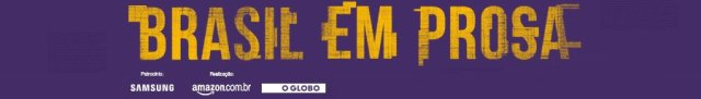 brasil-em-prosa-banner._V302549852_