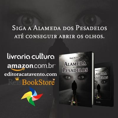 banner_alameda_novopeq