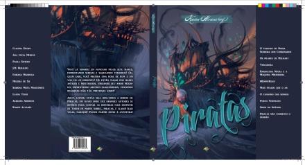 capa_completa_piratas