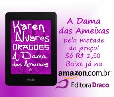 divulgação_dama1