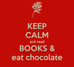 keep-calm-and-read-books-eat-chocolate