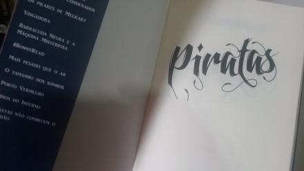 piratas (3)