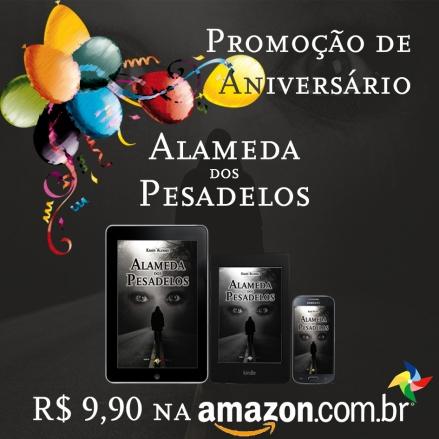 promoção_amazon_aniversário