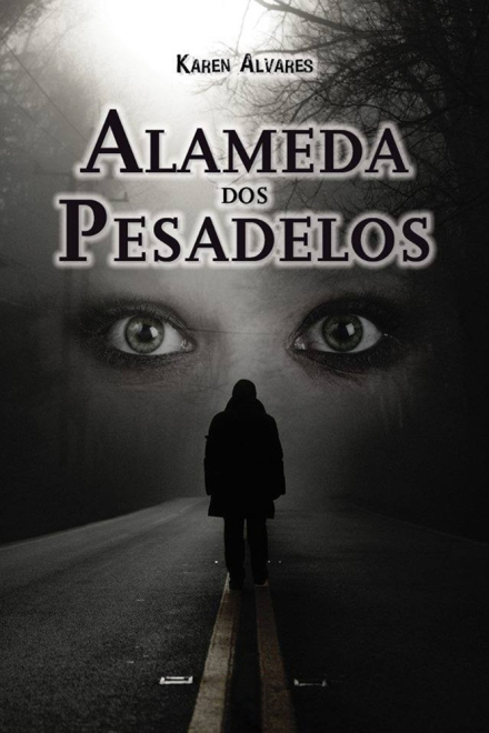 capa_alameda_nova