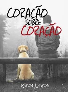 capa_coracaosobrecoracao
