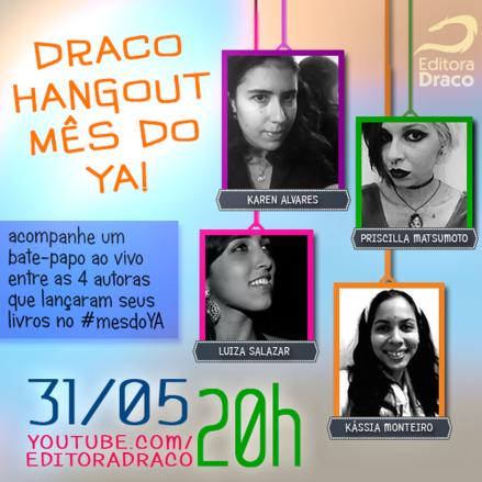 hangouts-final2