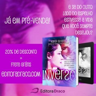 banner_inverso
