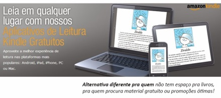 como+kindle+pc+celular