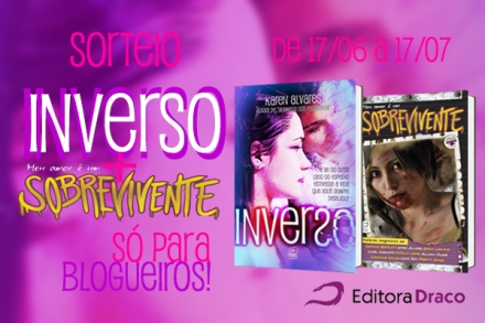 sorteio_inversosobrevivente